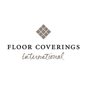 Floor Coverings International of Scottsdale Logo