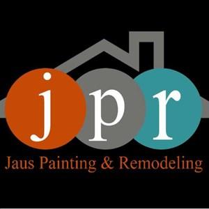 Jaus Remodeling (kitchen & Bathroom Upgrades) Logo