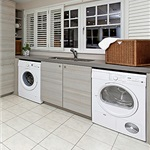 How Much Does it Cost To Repair a Washing Machine