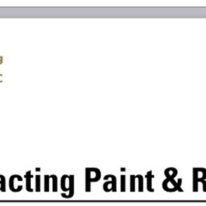 M Contracting Painting & Roofing LLC Cover Photo