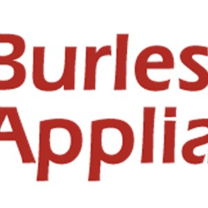 Circle W Appliance and Burleson Appliances Repair Logo