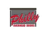 Aaa Philly Overhead Doors Logo