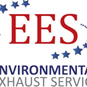 Environmental Exhaust Service Cover Photo