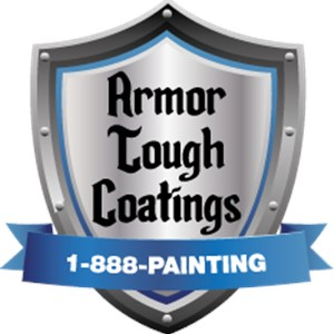 Armor Tough Coatings LLC Cover Photo