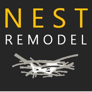 Nest Remodel Cover Photo