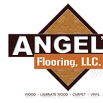 Angels Flooring LLC Cover Photo
