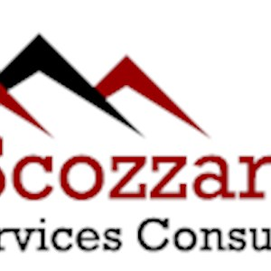 Joe Scozzari Roof Services Consulting Cover Photo