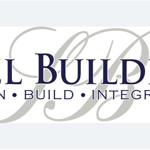 Stel Builders Cover Photo