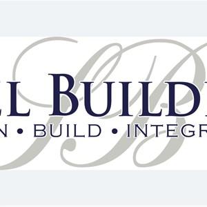 Stel Builders Logo