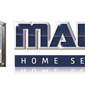 Mauzy Heating, Air & Solar Cover Photo