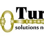 Turn Key Solutions Network Logo
