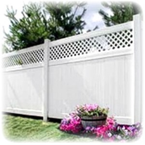 Affordable Fence & Stain Logo