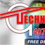 Technigrafix Usa, Inc. Cover Photo