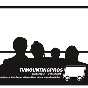 T Mounting Pros Cover Photo