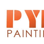 Pyramid Painting Cover Photo