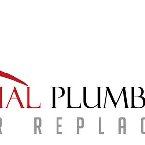Millennial Plumbing Services Logo