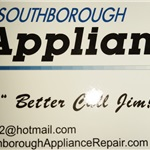 Southboro Appliance Logo