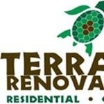 Terrapin Renovations Cover Photo