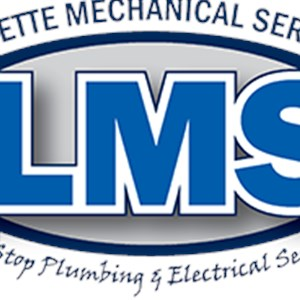 Lafayette Mechanical Svc Cover Photo