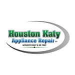 Houston Katy Appliance Repair Logo