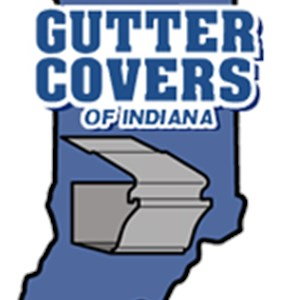 Gutter Covers of Indiana Cover Photo