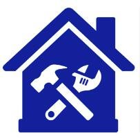Toole Property Services Logo