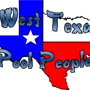 Portable Pools Services Logo