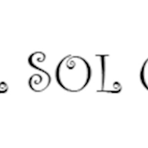 Del Sol Coatings LLC Logo