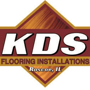 Kds Flooring Installations Inc. Cover Photo