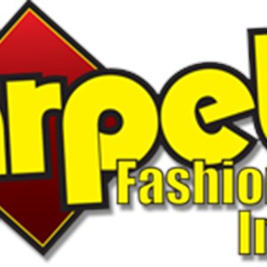 Carpet Fashions Cover Photo