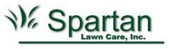 Spartan Lawn Care, Inc Logo
