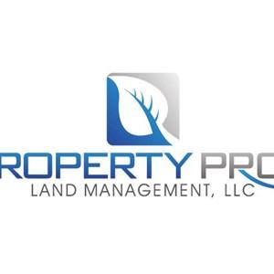 Property Pros Land Management LLC Cover Photo