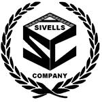 Sivells Masonry INC Logo