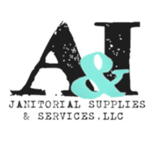 A & I Concepts And Services, LLC Cover Photo