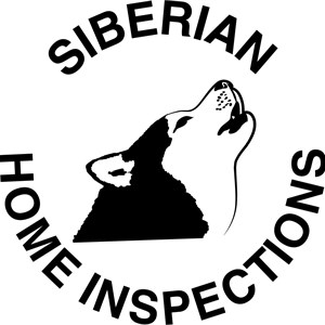 Siberian Home Inspections Cover Photo