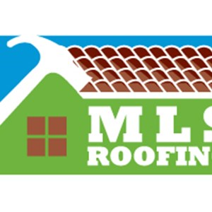 Mls Roofing Cover Photo