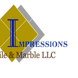 Impressions Tile & Marble LLC Cover Photo