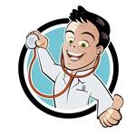 Garage Door Doctors Cover Photo