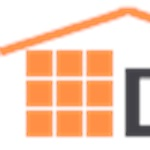 Del Tech Services Logo