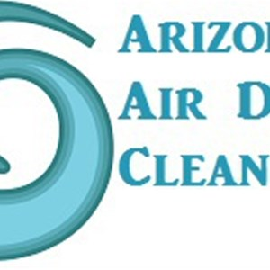 Arizona Air Duct Cleaning, LLC Cover Photo