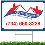 AMC Environmental Logo
