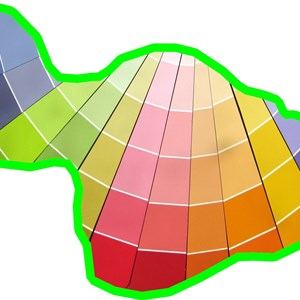 Will Paint Logo