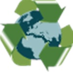 BgreenToday.com Logo