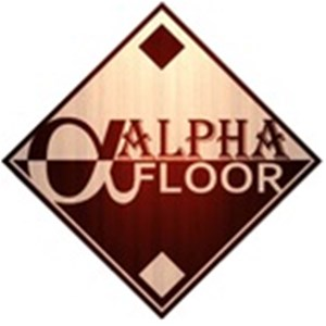 Alpha Floor LLC Cover Photo