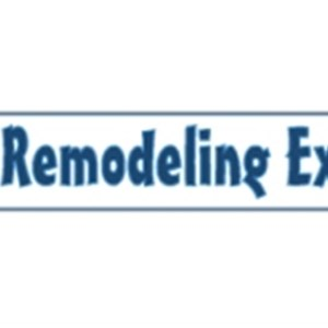 Remodeling Experts LLC Cover Photo