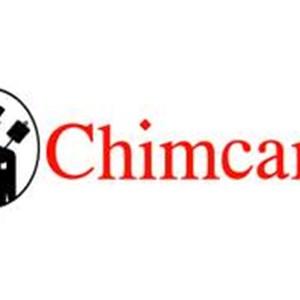 Chimcare Seattle Logo