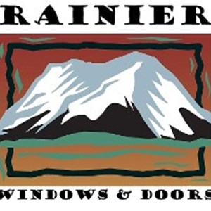 Rainier Home Improvements LLC Logo