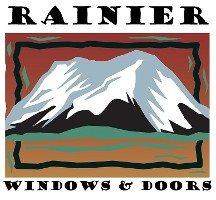 Rainier Home Improvements LLC Logo
