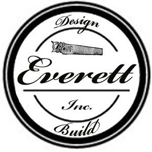 Everett Design Build Inc. Cover Photo