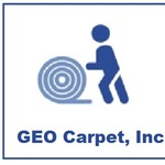 Geo Carpet, Inc. Cover Photo